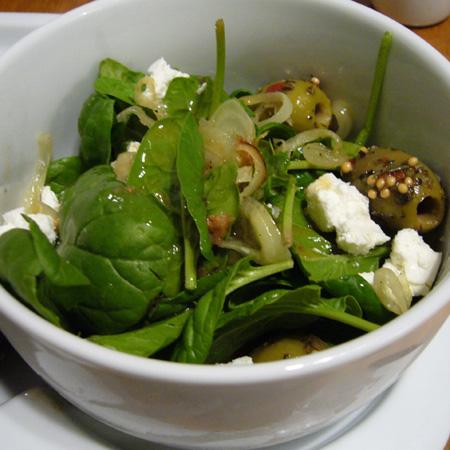 olive-salad.jpg